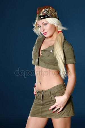 depositphotos_2856155-stock-photo-beautiful-girl-in-military-clothes.jpg