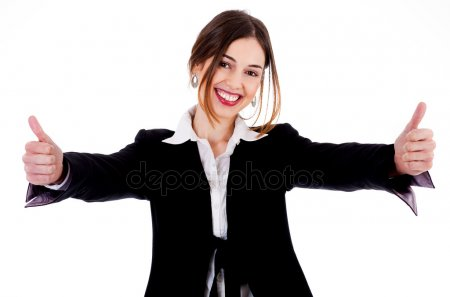 depositphotos_3745056-stock-photo-business-women-showing-thumbs-up.jpg